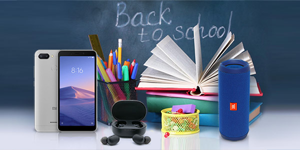 Back to School с NV print